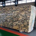 عرضه کننده سنگ لوکس ساختمانی