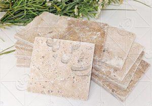 فروش عمده انواع سنگ تراورتن ساختمانی