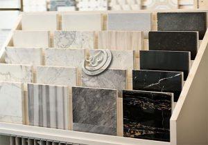 مرکز عرضه انواع سنگ ساختمانی